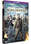 Stalingrad [DVD + Copie digitale]
