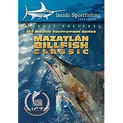 Inside Sportfishing: Mazatlan Billfish Classic