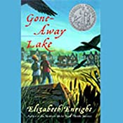 Gone-Away Lake | Elizabeth Enright