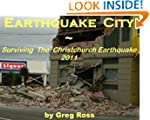 Earthquake City: A Survivor's Story o...