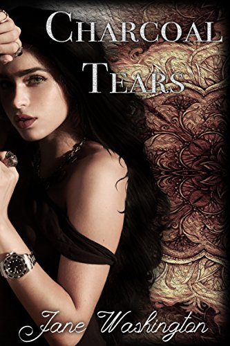 charcoal-tears-seraph-black-book-1