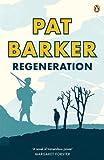 Regeneration (Regeneration Trilogy Book 1)