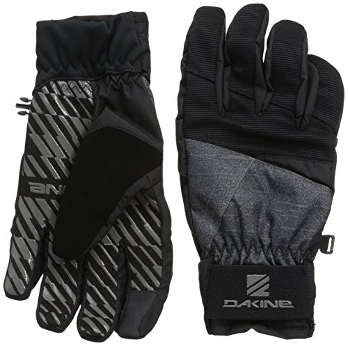 dakine-guanti-uomo-matrix-gloves-multicolore-black-birch-m