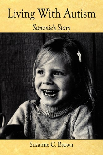 Living with Autism: Sammie's Story