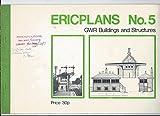 Ericplans