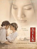 Silk [HD]