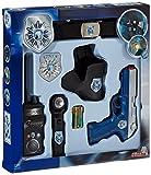 Toy - Simba 8102667 - Polizei Streife G�rtelset