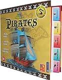 Amazing Automata Pirate! (Amazing Automata)