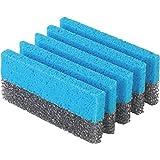 Spectrum BrandsBlack Decker GFSP3 George Foreman Sponge 2 pack by Warehouse Items