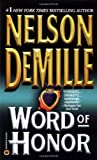 Word of Honor (0446301582) by Nelson DeMille