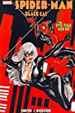Spider-man / Black Cat