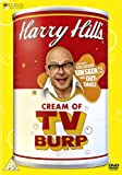 Harry Hill's Cream of TV Burp [DVD]
