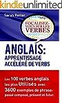 ANGLAIS: APPRENTISSAGE ACC�L�R� DE VE...