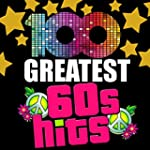 100 Greatest 60's Hits