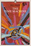 The Time Machine (Everymans Classics)