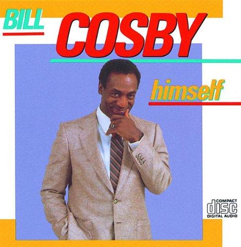 Bill Cosby - Bill Cosby