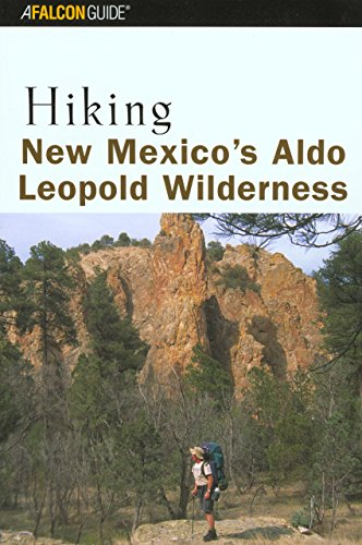 """aldo by essay god leopold mother other river The river of the mother of god and other essays by aldo leopold  aldo leopold's """"land ethic"""" essay is a call for moral responsibility to the natural world."""