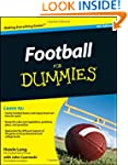 Football For Dummies
