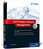 img - for SAP Product Lifecycle Management book / textbook / text book