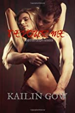 Devour Me (Master Chefs Series #1): an erotic contemporary romance about food, love, and travel (Volume 1)