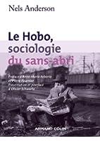 Le hobo, sociologie du sans-abri