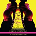 This Full House Audiobook by Virginia Euwer Wolff Narrated by Heather Alicia Simms