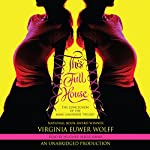 This Full House | Virginia Euwer Wolff