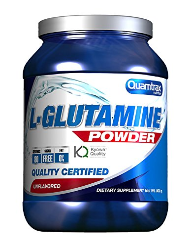 L-Glutamine Powder 800g