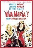 Viva Maria [DVD] [1965]