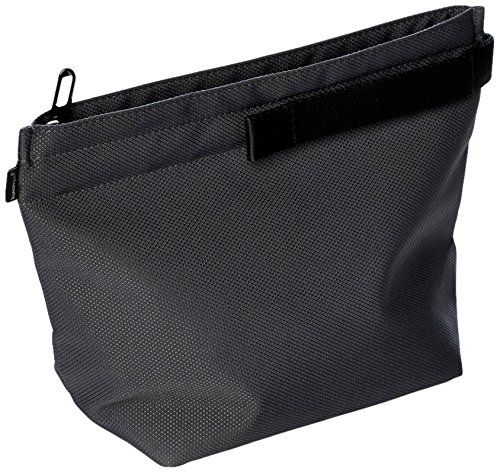 humangear-sacca-stagna-gotote-size-m-black