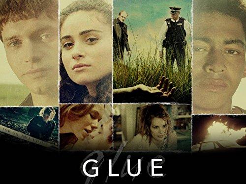 Glue on Amazon Prime Video UK