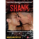 Shank [DVD] [2008] [2009]by Wayne Virgo