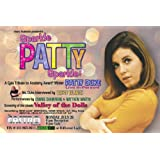 """VALLEY OF THE DOLLS Gala- With Career Tribute to Patty Duke (""""Neely O'Hara"""") Live!"""