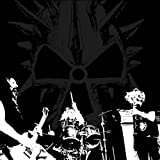 IX by Corrosion Of Conformity (2014-07-01)