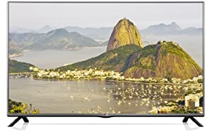 LG 42LB550V TV LCD 42