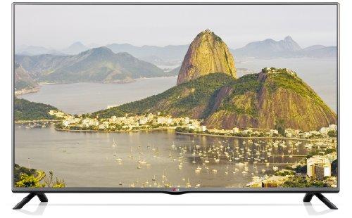 LG 42LB550V 42 -inch LCD 1080 pixels 100 Hz TV
