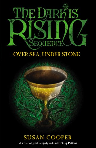 over-sea-under-stone-the-dark-is-rising