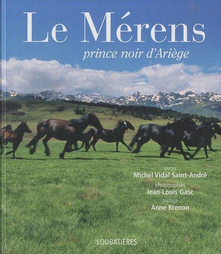le-merens-prince-noir-dariege