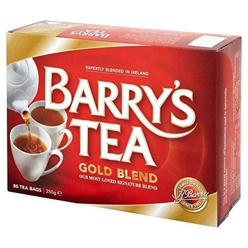 gold-blend-80s-by-barrys-tea