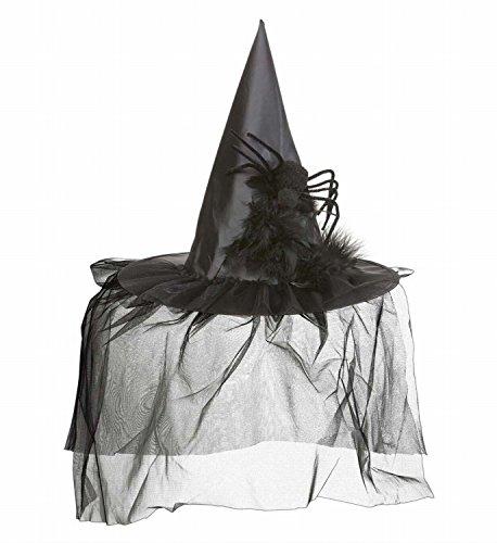 widmann-sombrero-para-disfraz-de-adulto-gato-9395r