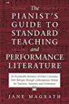 Pianists Guide to Standard Teaching a...