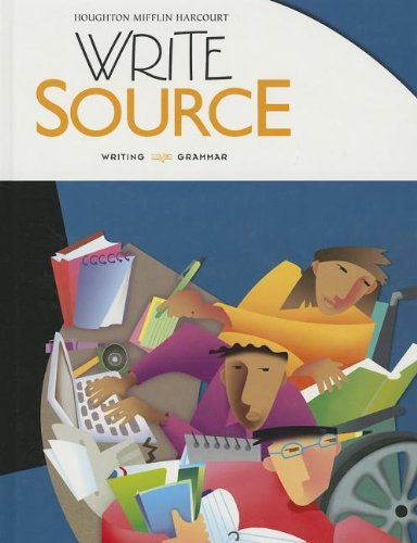 writing source Writing a source analysis paper: the ten-step process there are many things that go into writing a good source analysis paper one might compare it to building a house.
