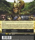 Image de Caprona-das Vergessene Land 2 (Blu-Ray) [Import allemand]