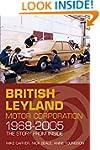 British Leyland Motor Corporation 196...