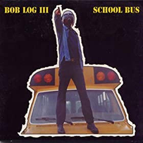 School Bus [Explicit]