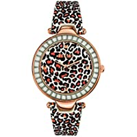 Versus by Versace Sertie Ladies Quartz Watch