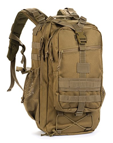 red-rock-outdoor-gear-summit-backpack-coyote