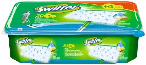 swiffer-wet-wischtucher-24-er-pack