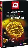 echange, troc Ca m'interesse, vol. 11: les mystères du cerveau, les relations humaines