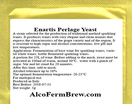 levure-de-vin-perlage-25l-levure-seche-levure-nutritive-levure-de-fermentation-levure-mead-nutritif-